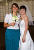 BrettSarah-Wedding-6101