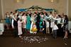 BrettSarah-Wedding-6046
