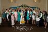 BrettSarah-Wedding-6042