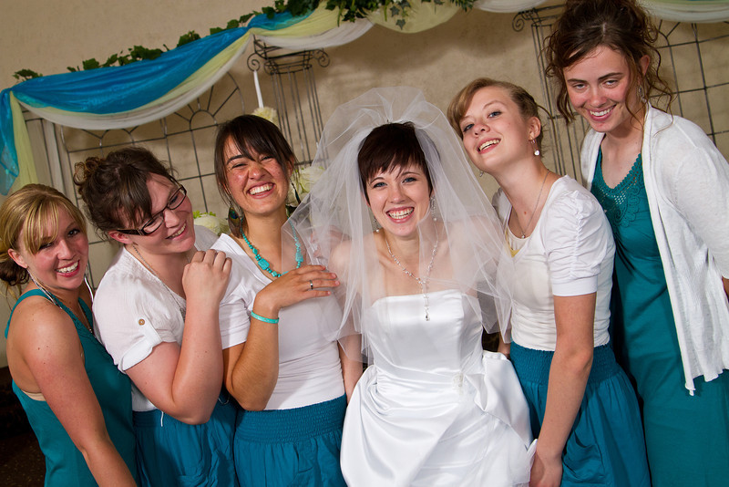 BrettSarah-Wedding-6099