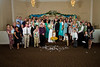 BrettSarah-Wedding-6050