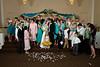 BrettSarah-Wedding-6047