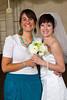 BrettSarah-Wedding-6102