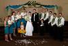 BrettSarah-Wedding-6031