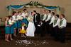 BrettSarah-Wedding-6035