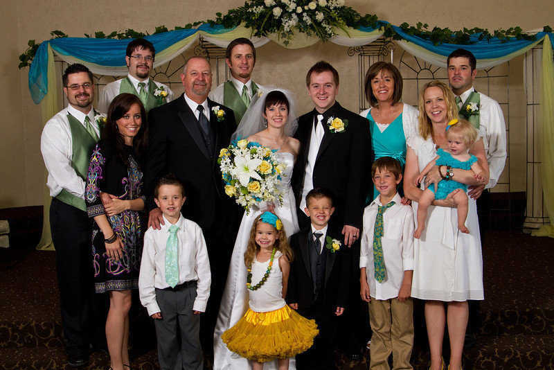 BrettSarah-Wedding-6071
