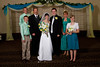 BrettSarah-Wedding-6055