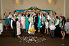 BrettSarah-Wedding-6041