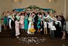 BrettSarah-Wedding-6045