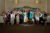 BrettSarah-Wedding-6051