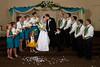 BrettSarah-Wedding-6036