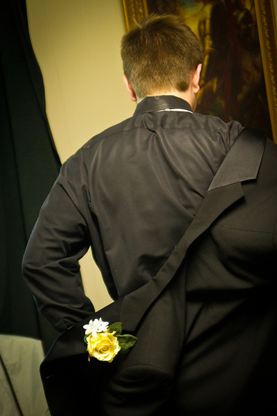 BrettSarah-Wedding-5823