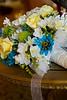 BrettSarah-Wedding-5790