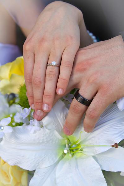BrettSarah-Wedding-6152