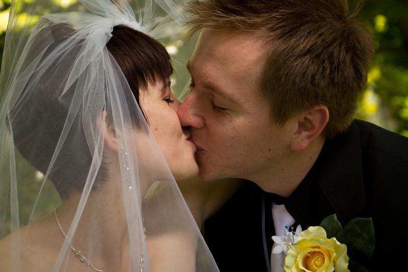 BrettSarah-Wedding-6188