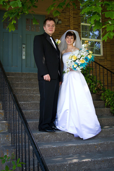 BrettSarah-Wedding-6136