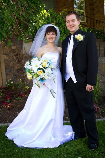 BrettSarah-Wedding-6145