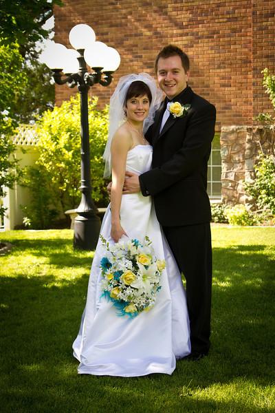 BrettSarah-Wedding-6195