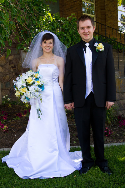 BrettSarah-Wedding-6150