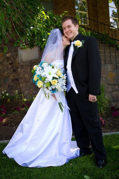 BrettSarah-Wedding-6147