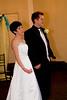 BrettSarah-Wedding-6450