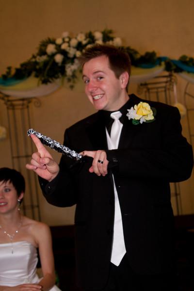 BrettSarah-Wedding-6426