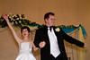 BrettSarah-Wedding-6370