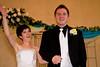 BrettSarah-Wedding-6369