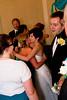 BrettSarah-Wedding-6318