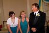BrettSarah-Wedding-6325