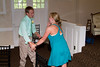 BrettSarah-Wedding-6402