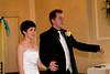 BrettSarah-Wedding-6443