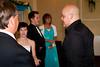 BrettSarah-Wedding-6313