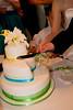 BrettSarah-Wedding-6374