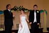 BrettSarah-Wedding-6368