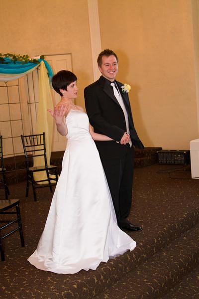 BrettSarah-Wedding-6451