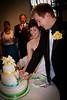 BrettSarah-Wedding-6377