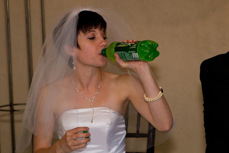 BrettSarah-Wedding-6270