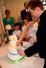 BrettSarah-Wedding-6371
