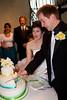 BrettSarah-Wedding-6376