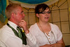 BrettSarah-Wedding-6328