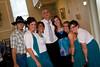 BrettSarah-Wedding-6310