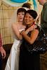 BrettSarah-Wedding-5979