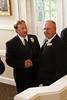 BrettSarah-Wedding-6008