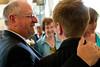 BrettSarah-Wedding-5928