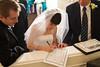 BrettSarah-Wedding-6011