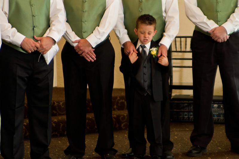 BrettSarah-Wedding-5894