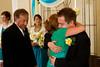 BrettSarah-Wedding-5923