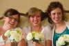 BrettSarah-Wedding-5960