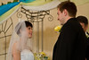 BrettSarah-Wedding-5901